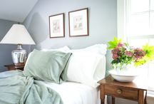 Fleece Pillowcases / Our pillowcases are made in America, from the finest and most luxurious fleece fabrics from around the world. To help you determine which is the right pillowcase for you, think of them this way: Peaceful Touch is our soft, lightweight pillowcase, Supple Touch is our super soft and plush pillowcase, and Luster Loft is the softest fleece pillowcase we make. / by American Blanket Co.