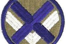 XV. Corps