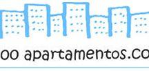 Apartamentos en Valencia / Encuentra apartamentos en Valencia http://es.1000apartamentos.com/search?location=Valencia