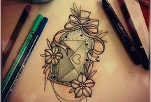 Tattoo2.0