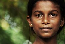 Sri Lanka / Este tablero va dirigido a descubrir el país de los contrastes, de la amabilidad, un país salvaje con todas sus tradiciones intactas.. Sri Lanka inolvidable.