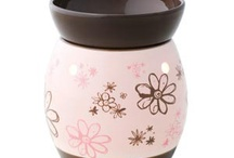Scentsy / by Jennifer Whittle