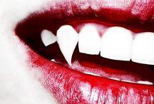 Vampir theory