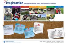 Social Justice - Teaching Resources