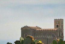 Val Demone (Sicily)