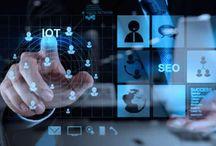 Blog / Web Tasarımına yönelik sektörel teknik bilgilendirmeler