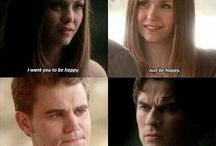 TVD Parallels