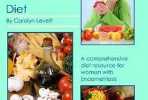 science+health