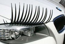 Auto Gifts / Awesome gifts of automotive products