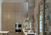 Kitchen / Cozinhas
