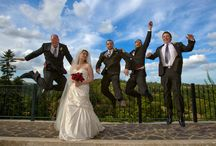 Wedding Videography and Photography Business Profits / by Wedding Photography Profits101