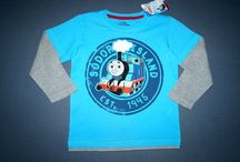 Disney Shirts bei Littlesister Kindermode www.littlesister.at / Disney Shirts bei Littlesister Kindermode www.littlesister.at