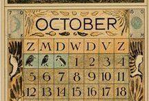 Design | Calendars