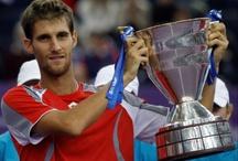 Trofee ATP si WTA