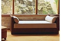 Iguape meubels