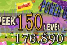 Angry Birds Friends Week 150 power up / Angry Birds Friends Tournament Week 150  all Levels no power  HighScore  , 3 star strategy High Scores no power up visit Facebook Page : https://www.facebook.com/pages/Angry-birds-for-play/473374282730255 blogger page : http://angrybirdsfriendstournaments.blogspot.com/ twitter : https://twitter.com/carloce_kiven