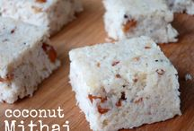 Betty Crocker's Test Kitchen / Recipes that I just gotta try!