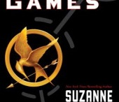 The Hunger Games / by Kim Alexander