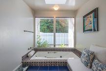 Contemporary Hot Tub Design