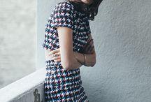 Fashion / Fashion Shots