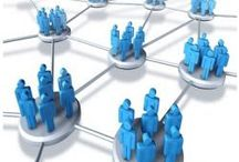 شرح PageRank وأسباب أهمية الروابط الخلفية backlinks http://alsaker86.blogspot.com/2017/08/Explanation-PageRank-why-links-backlinks-important.html