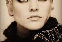 P!nk the one and only
