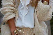 Fashion for Woman