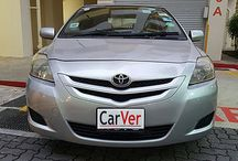 Gotcarver / Right here attractive deals are waiting for you. Our organization is well-known for cheap car workshop, best car dealer and amazing export of car. Visit our website right now to find suitable deals.