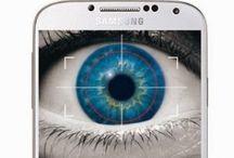 Galaxy s5 nl / Ben jij nieuwsgierig naar wat er gebeurd binnen de gelederen bij Samsung omtrent de nieuwste smartphone? Wil jij alle geruchten weten over d nieuwste Galaxy, de Galaxy S5? Dan ben je hier aan het juiste adres ik houdt je op de hoogte over al het nieuws en de mogelijke release datums. Van gerucht tot werkelijkheid je leest het op http://www.galaxys5nl.nl .