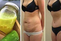 2-hetes citromos méregtelenítő