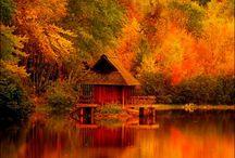 Ομορφα σπίτια