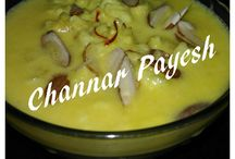 Veggie and Indian dessert world / A wide and tasty Vegetarian and sweet dish preparation.