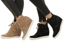 isabel marant sneakers / There offers a large range of affordable Isabel Marant sneakers and Isabel Marant boots at www.isabelmarantsneakershopss.com / by just glasses
