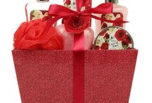 Valentine's Gift Ideas / http://webshop.diyland.org/