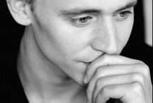 Tom Hiddleston / ''Do, what you want''