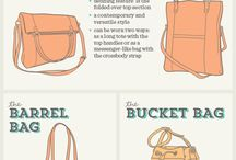 bags purses ideas