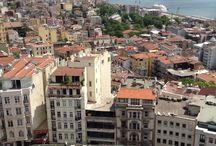 Türkiye şehirleri / Bu panoda sizlere Türkiye'nin 81 ilinin fotoğrafları var.