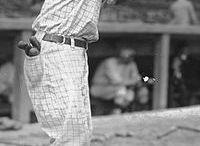 Baseball / by dave swenson