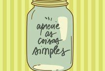 Frases - Angelica Dias