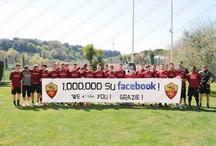 Sports & Social Media