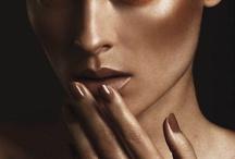 Nice / Makeup/ Hair/ Wardrobe / by Raoul Brown