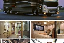 Mobile Home Interior Design I Love