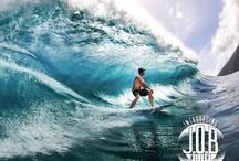 Osiris Surf