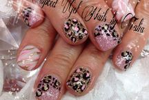 nagels 3