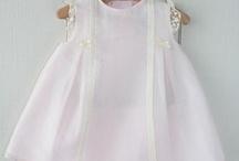 Vestiaire bébé