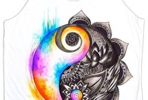 INKspiration