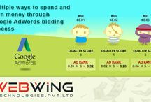Blogs / Webwing Technologies latest blogs
