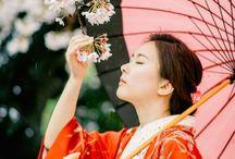 Japan Engagement