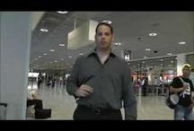 Vzdelávacie video tipy na tému podnikanie