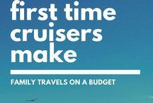 travel mistakes people make
